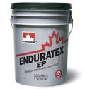 ENDURATEX EP 32, 68, 100, 150, 220, 320, 460, 680, 1000