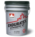 ENDURATEX SYNTHETIC EP 150, 220, 320, 460