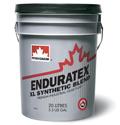 ENDURATEX XL SYNTHETIC BLEND 68/150, 68/220