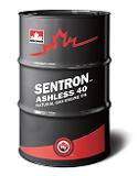 SENTRON ASHLESS 40