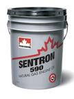 SENTRON 590