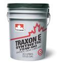 TRAXON E SYNTHETIC 75W-90,80W-140,MTF