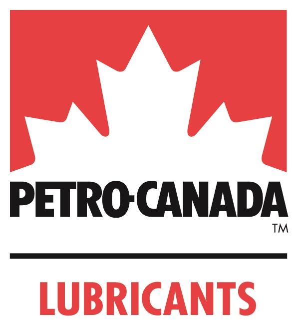 Petro Canada Lubricants From Utcc Kuwait The Authorized