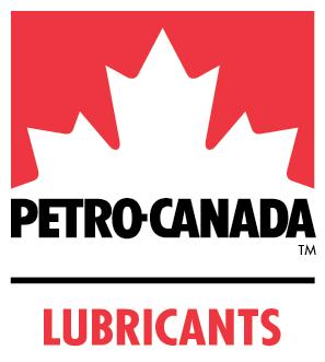 Petro Canada Kuwait